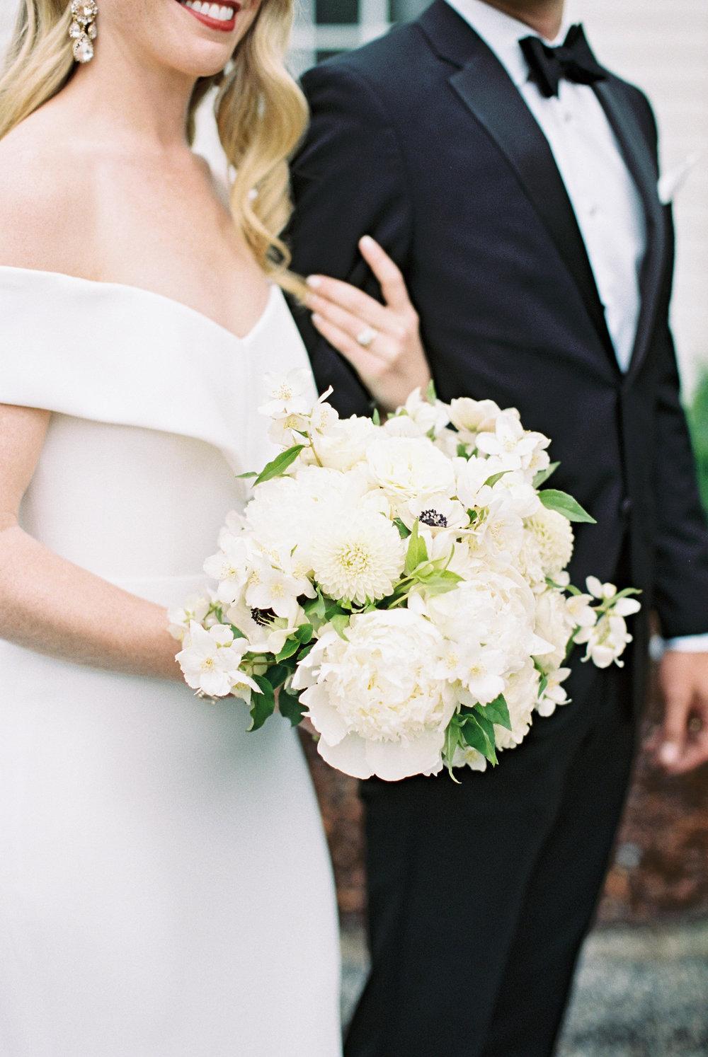 kelliandpeter_wedding_0045.jpg