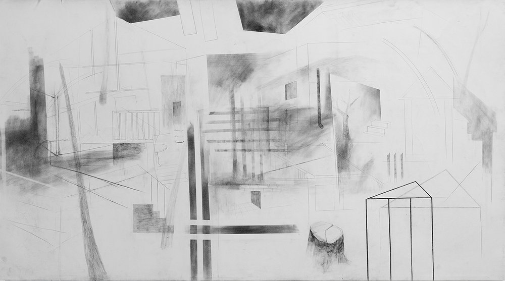 Website_Sheltered(drawings without the projection)001.jpg
