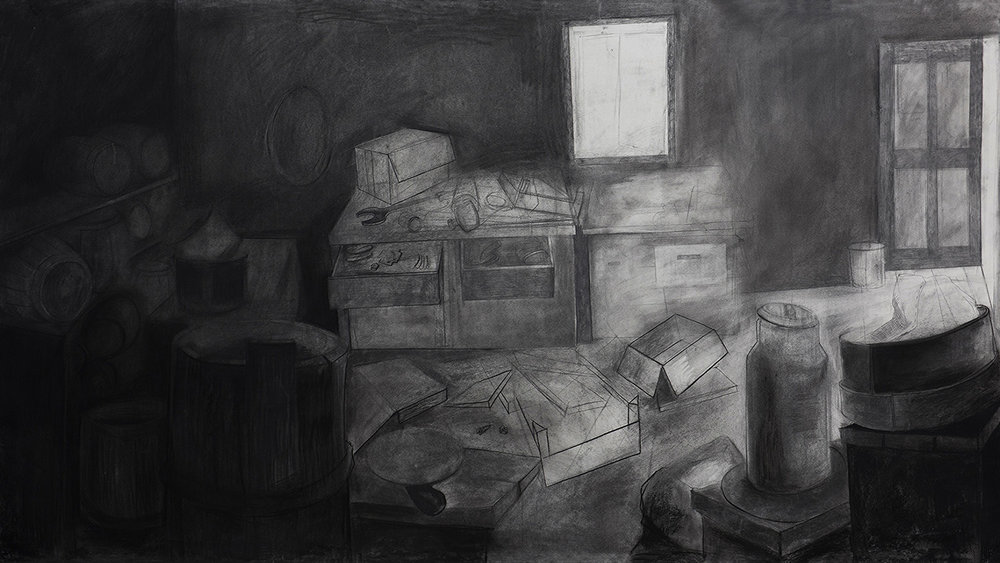 Website_Sheltered(drawings without the projection)003.jpg