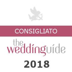 Consigliato_TWG_2018 (1).jpg