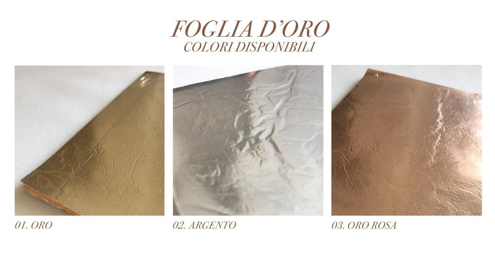 FOGLIA_ORO.jpg