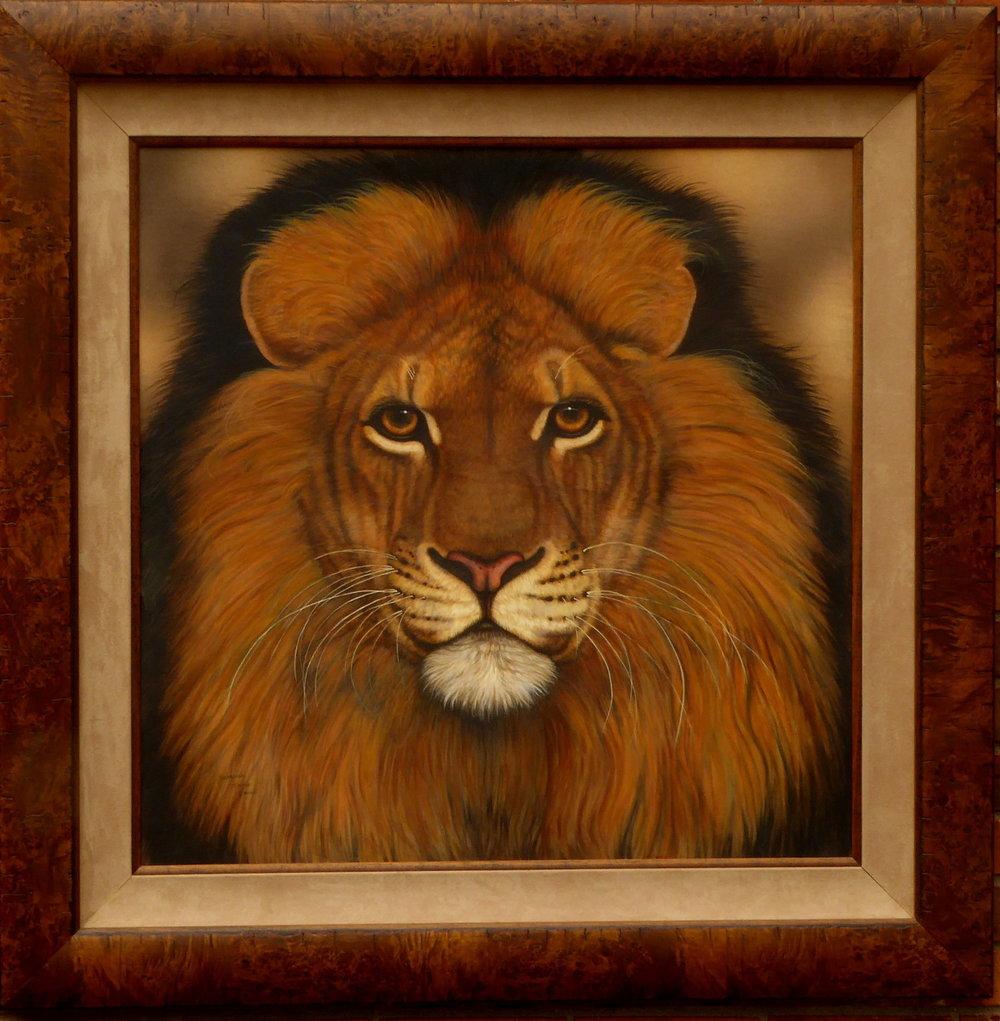 Afr-Male-Lion-Cm.jpg