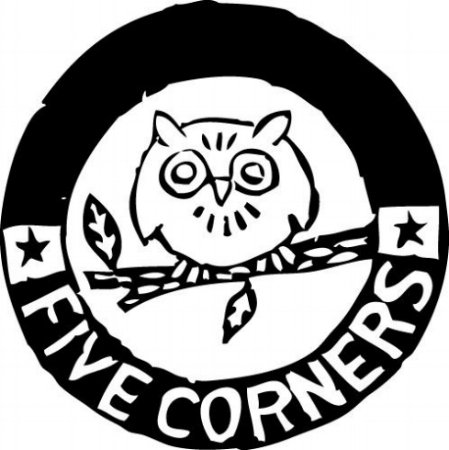 Five Corners Creative