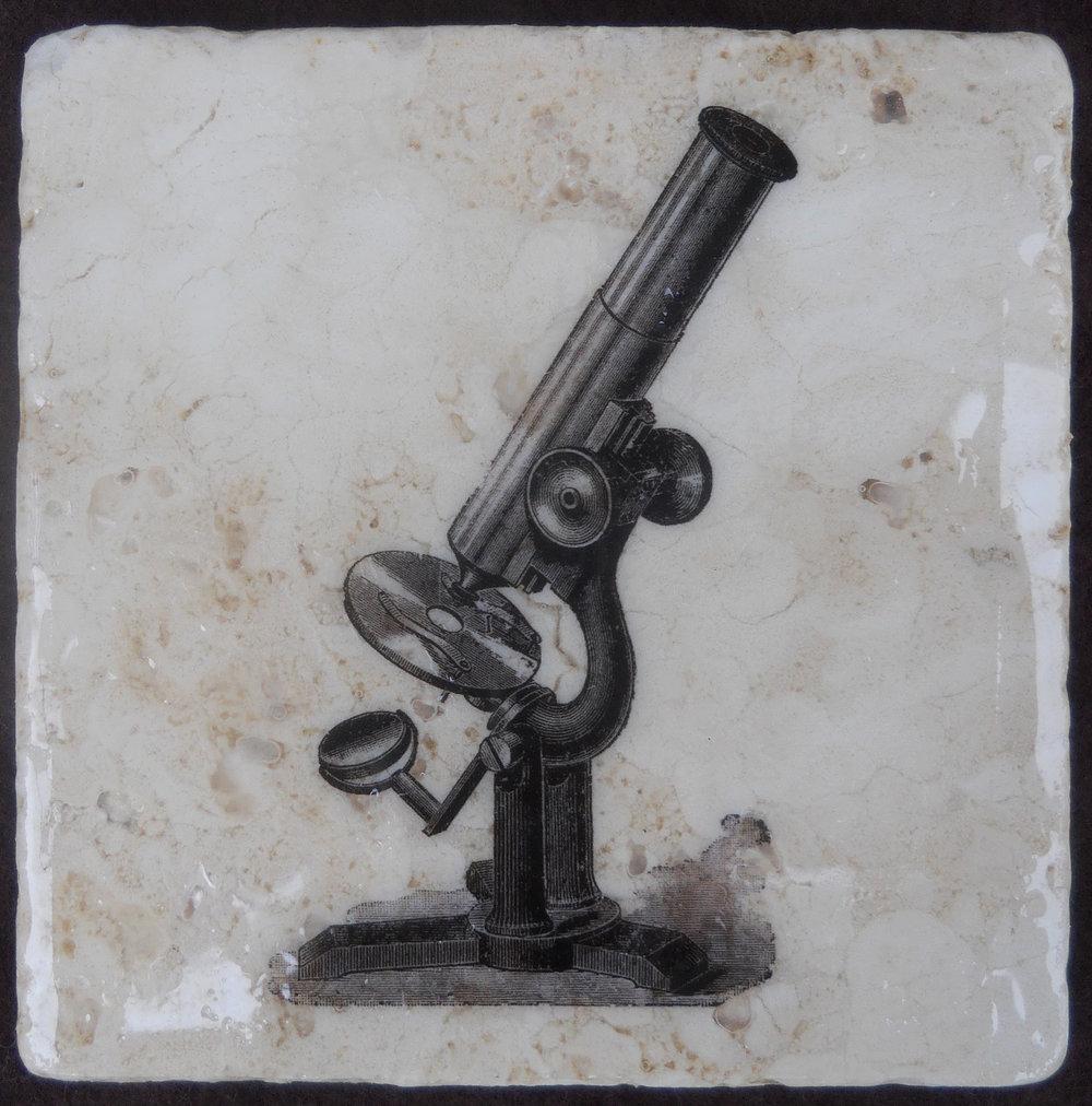 Microscope.jpg