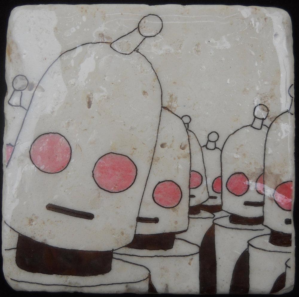 Robot 3.JPG