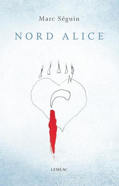Nord_Alice_Marc_Seguin_2015