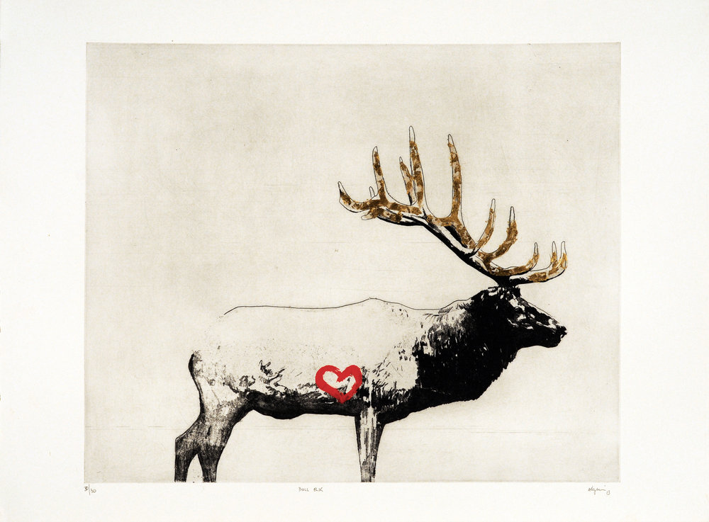 Seguin_Bull Elk_SIM_7853.jpg