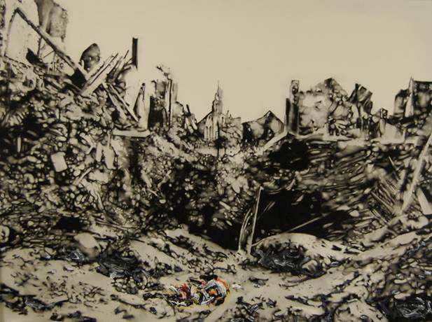 Ruines_5.jpg