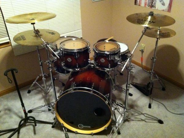 Drum-Kit1.jpg