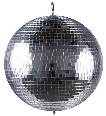 mirrorball16
