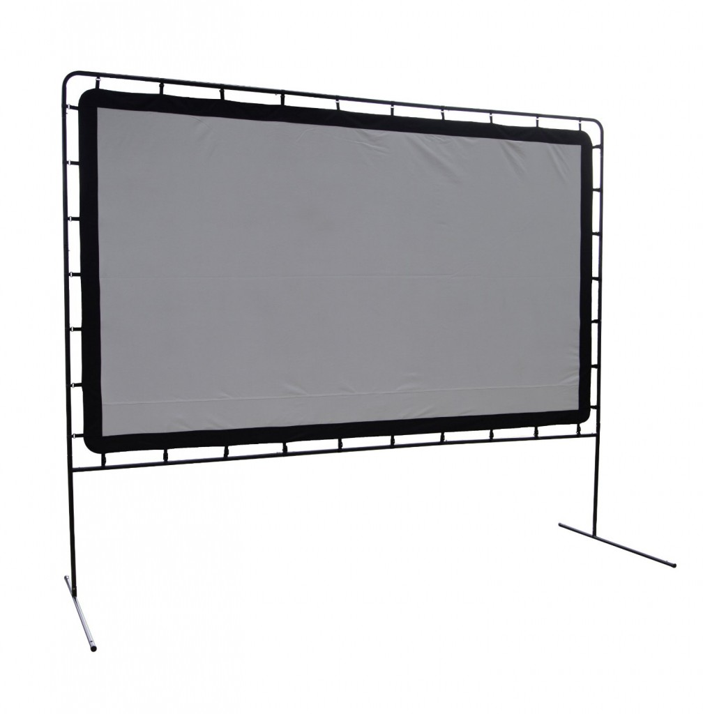 outdoorscreen