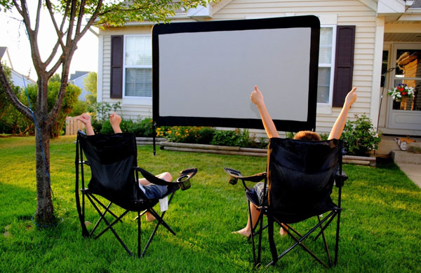 outdoorscreenyeah