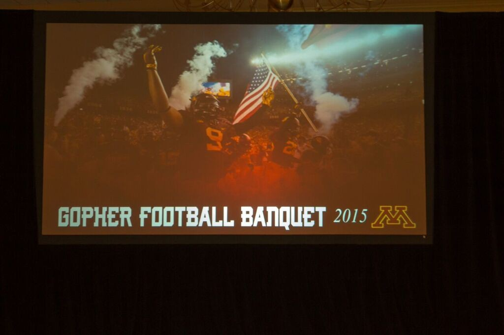 2015GopherBanquetScreen
