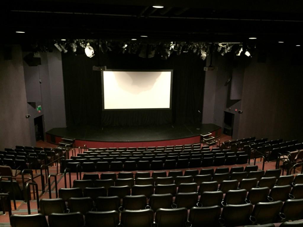 irishfilmfest