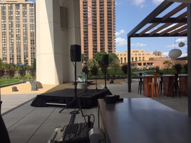 Picture of AV for You Outdoor Event in Minneapolis.jpeg