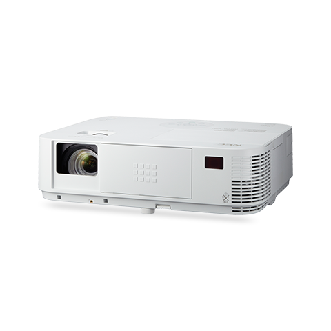 Picture of AV for You NEC 4K Projector available to rent