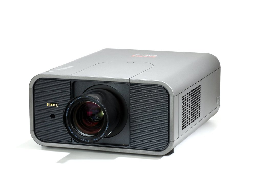 Picture of AV for You Eiki 7K HD projector available to rent