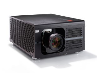 Picture of AV for You Barco 14k HD projector available to rent