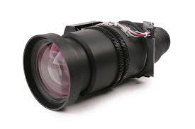 Picture of AV for You Barco Zoom Lens available to rent