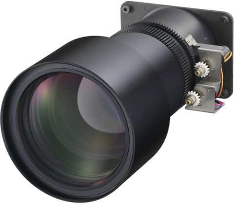 Picture of AV for You Eiki Lens available to rent