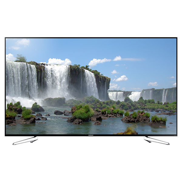 "Picture of AV for You 75"" LED TV available to rent"