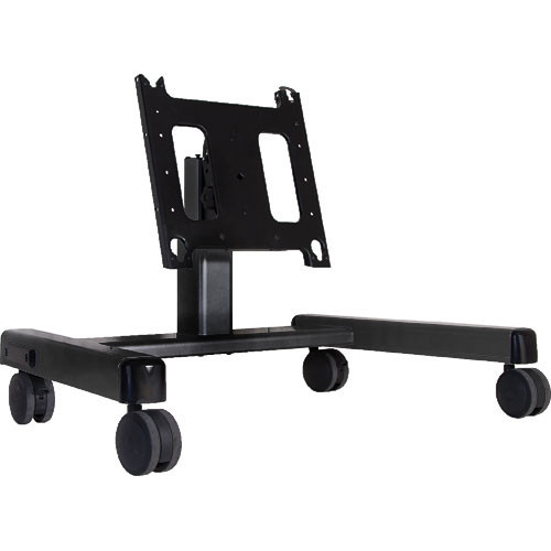 Picture of AV for You Confidence Monitor Stand available to rent