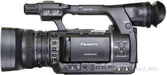 Picture of AV for You HD Camera available to rent