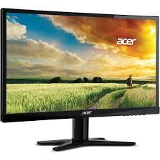Picture of AV for You Monitor available to rent