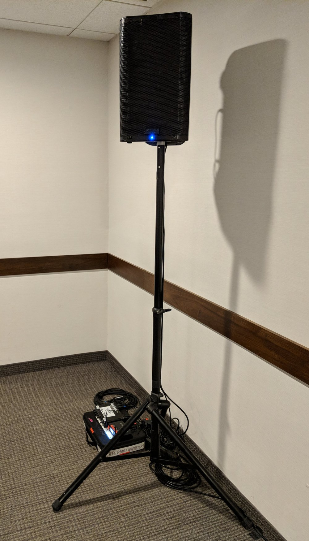 Embassy Suites-St-Paul-Audio Rental #2.jpg