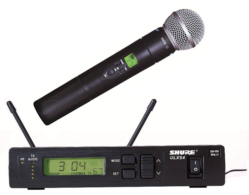Microphone - Wireless UHF Handheld.jpg