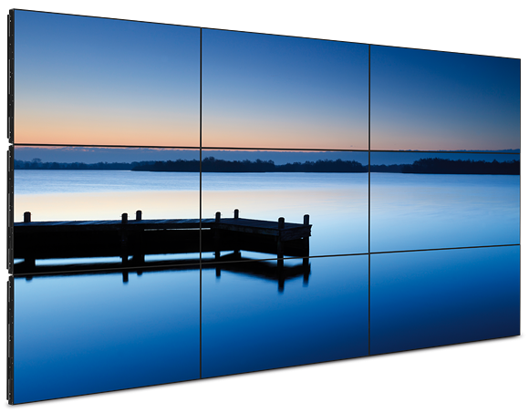 TV - 3 x 3 Video Wall.jpg