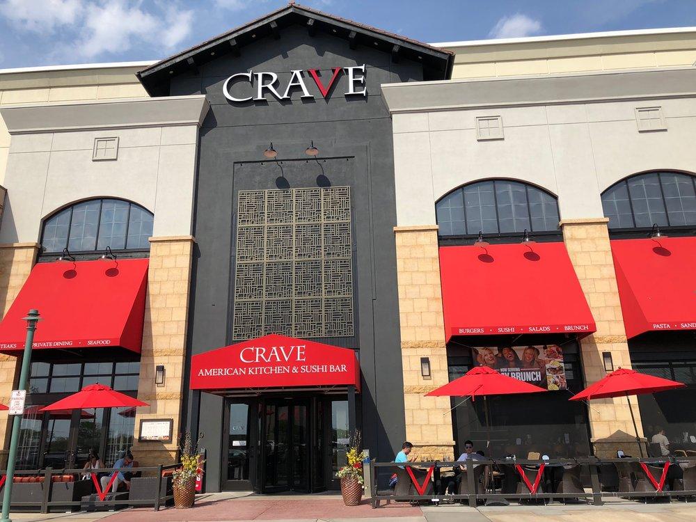 Crave-Eden Prairie-Event #5.jpg
