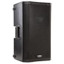Picture of AV for You QSC K8 speaker available to rent