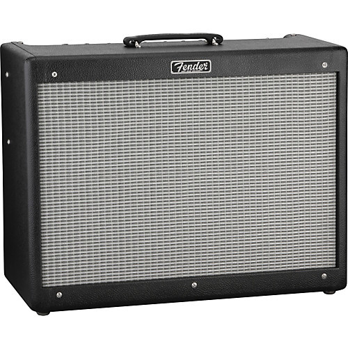 Picture of AV for You Fender Hot Rod Deluxe Amp available to rent