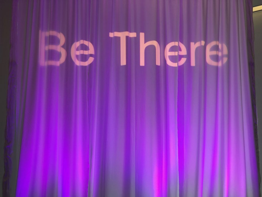 Be the Match-Mpls-Gobo Set #1.JPG