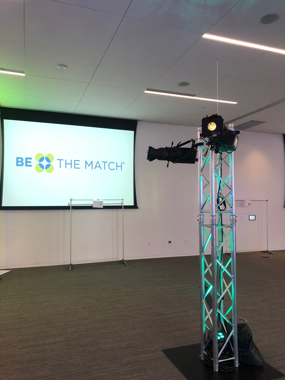 Be the Match-Mpls-Gobo Set #7.JPG