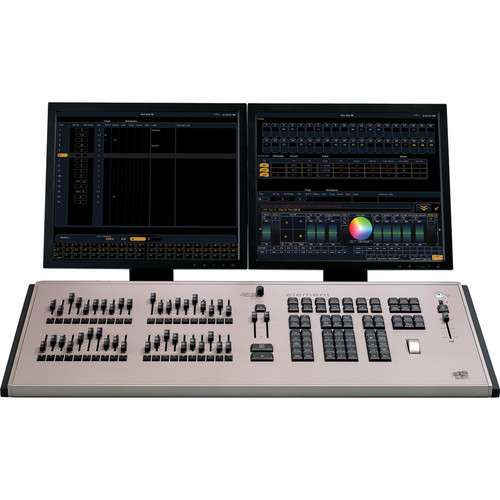 Picture of AV for You ETC Element Lighting Board available to rent