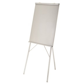 Picture of AV for You flipchart available to rent