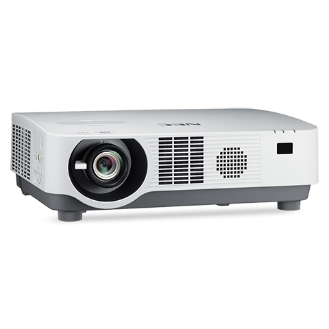Picture of AV for You 5k laser projector available to rent