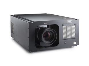 Picture of AV for You Barco 12K projector available to rent
