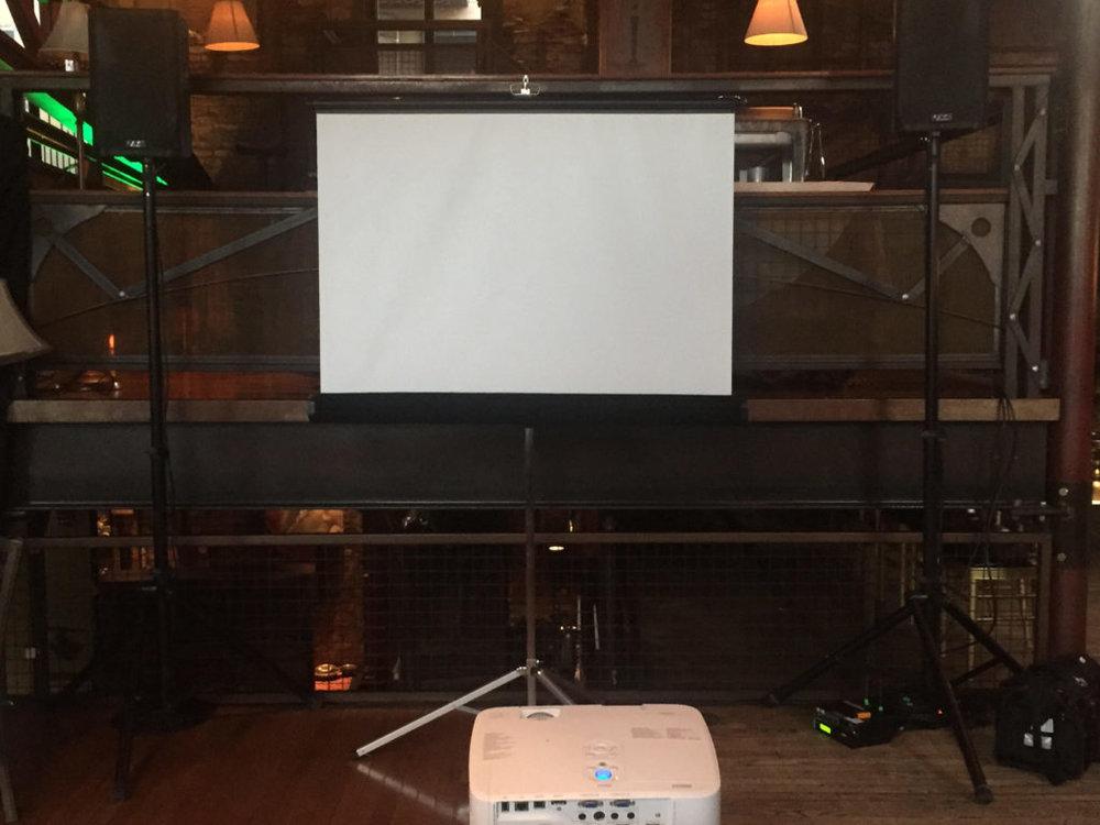 Screens - Tripod 4 foot #1.jpg
