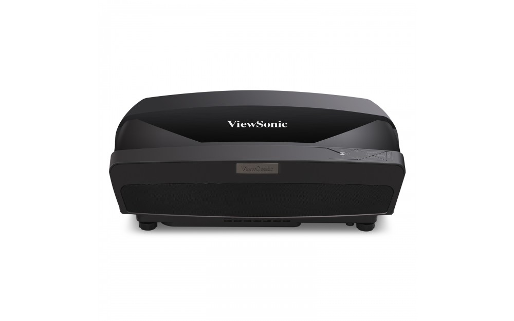 Picture of AV for You ViewSonic Ultra Short Throw Projector available to rent