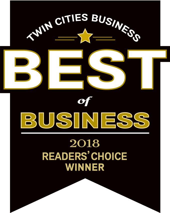 Best Of Business 2018_Winner.jpg