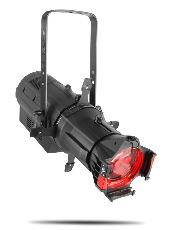 Picture of AV for You Chauvet Ovation light available to rent