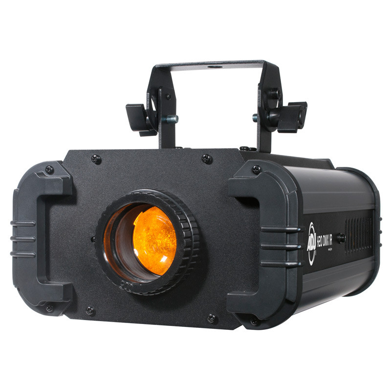 Picture of AV for You ADJ H2O DMX IR LED 80 watt light that produces a water effect available to rent