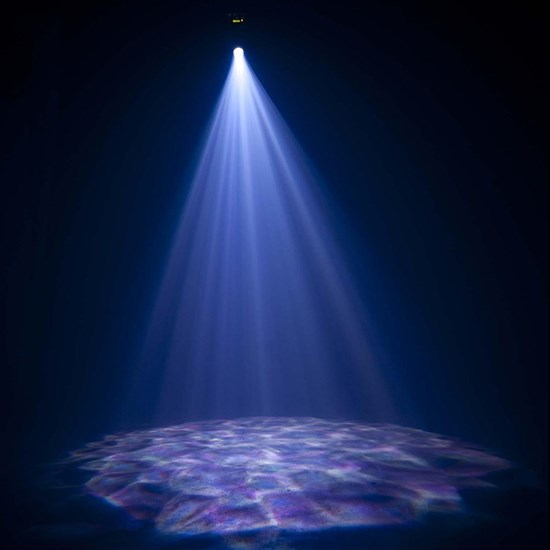 Picture of AV for You American DJ H2O light producing moving water effect