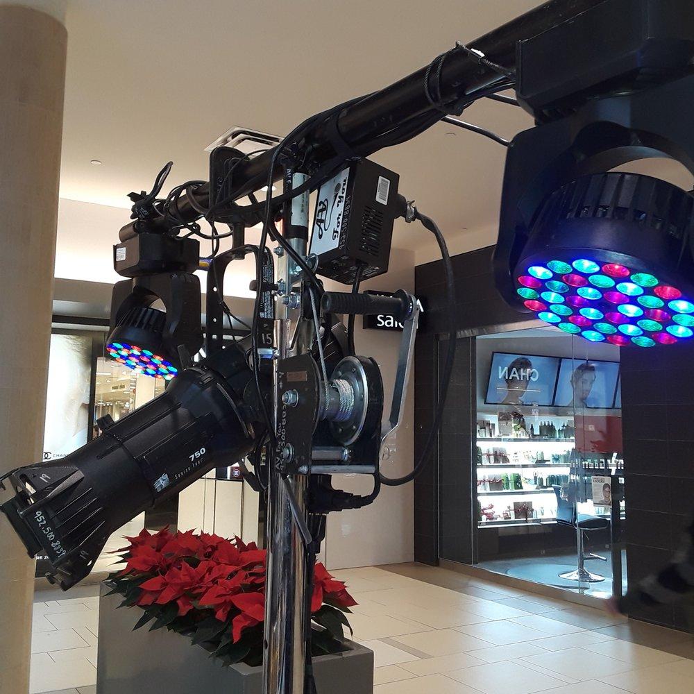 Ridgedale Mall-Minnetonka-Silent Disco #1 (2).jpg