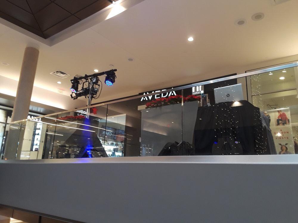 Ridgedale Mall-Minnetonka-Silent Disco #3.jpg