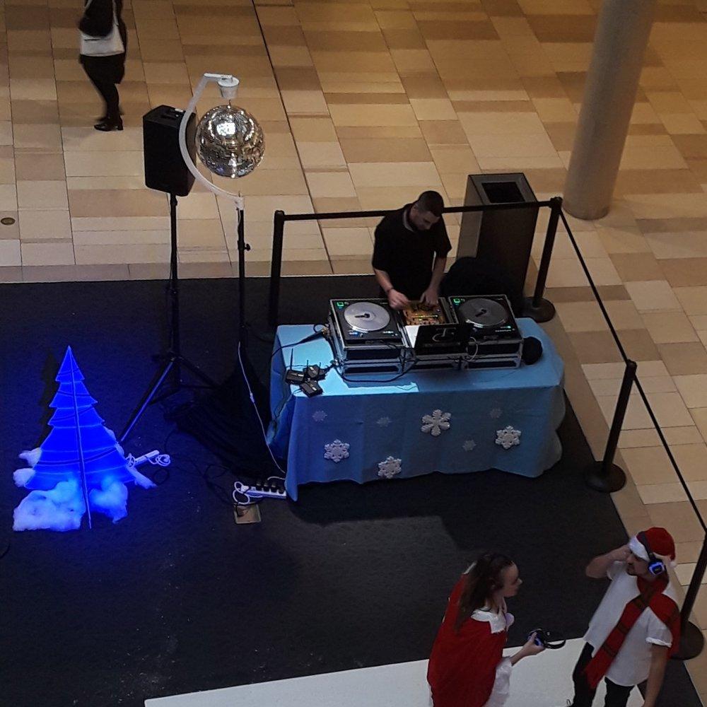 Ridgedale Mall-Minnetonka-Silent Disco #4.jpg