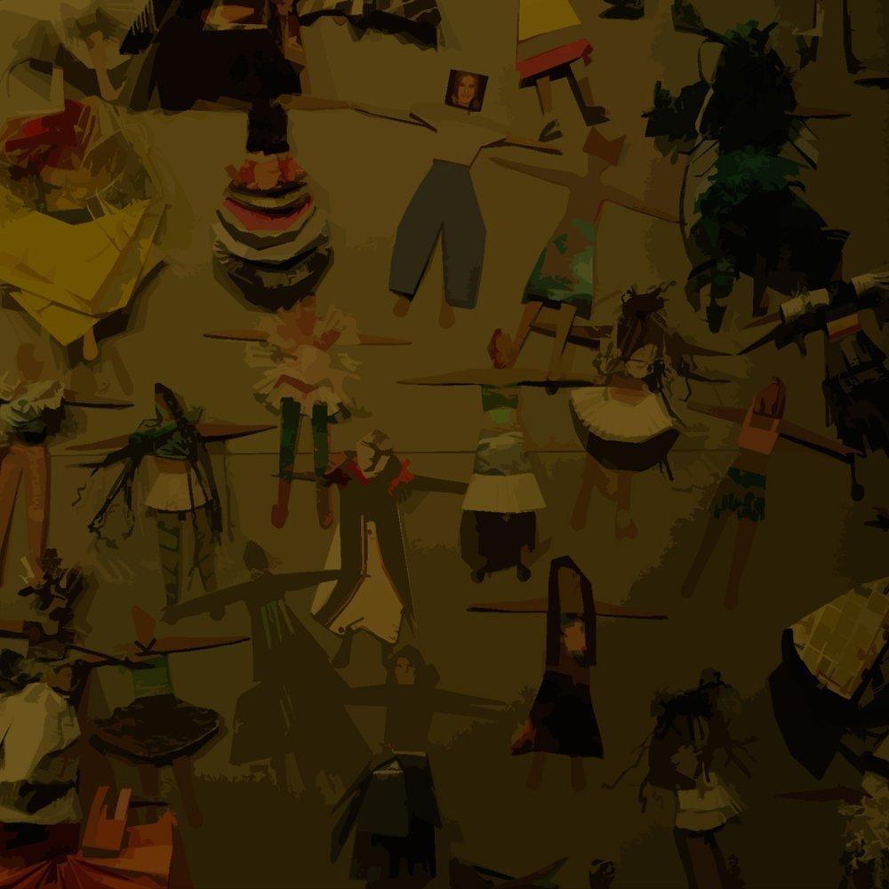 awsy_dolls.jpg